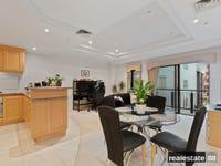 610/2 St Georges Terrace, Perth, WA 6000