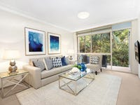 16/2 Murray Street, Lane Cove, NSW 2066