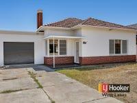 32 Franklin Ave, Flinders Park, SA 5025