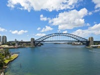 57/14 Blues Point Road, McMahons Point, NSW 2060