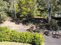 60 Singleton Rd, Wisemans Ferry, NSW 2775