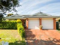 2 Englewood Way, Glenmore Park, NSW 2745