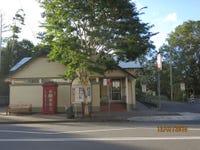 41 Hyde Street, Bellingen, NSW 2454