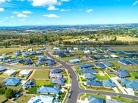 Lot 809, The Foothills Estate, Armidale, NSW 2350