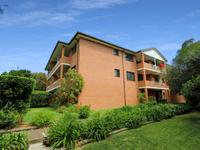 14/2 Caledonian Street, Bexley, NSW 2207