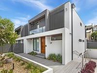 2/10 Burns Crescent, Chiswick, NSW 2046