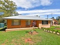 11 Cross Street, Cudal, NSW 2864