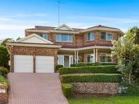 28 Fawkner Place, Barden Ridge, NSW 2234