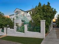 4/6 Rochester Terrace, Kelvin Grove, Qld 4059