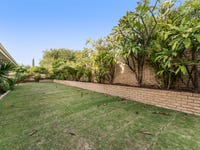 692A Canning Highway, Applecross, WA 6153