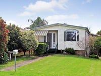 114 Bridge Street, Coraki, NSW 2471