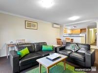 14/122 Mounts Bay Road, Perth, WA 6000