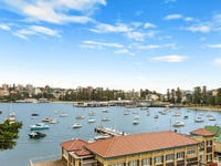 5/2 East Esplanade, Manly, NSW 2095