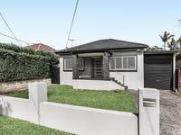 11 Martin Street, Roselands, NSW 2196