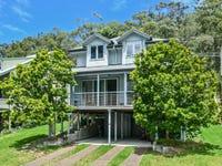 14/285 Boomerang Drive, Blueys Beach, NSW 2428