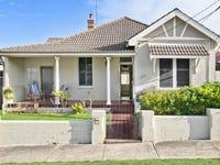 285 Rainbow Street, South Coogee, NSW 2034