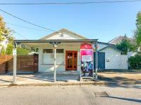 105 Adamson Street, Wooloowin, Qld 4030