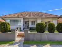 11 Eyles Avenue, Murwillumbah, NSW 2484