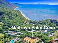 Lot 1, 6L Coral Coast Drive, Palm Cove, Qld 4879