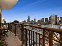 2110/222 Russell Street, Melbourne, Vic 3000