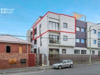 21/212 Collins Street, Hobart, Tas 7000
