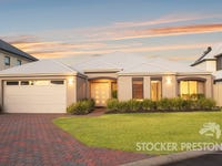 33 Oakmont Crescent, Dunsborough, WA 6281