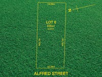 18 Alfred Street, Pooraka, SA 5095
