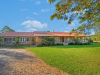 195 Long Point Drive, Lake Cathie, NSW 2445