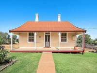 142 Whiteley Street, Dunedoo, NSW 2844