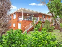 4/165 Memorial Avenue, Ettalong Beach, NSW 2257