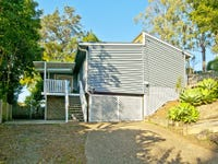 31 Amy Drive, Beenleigh, Qld 4207