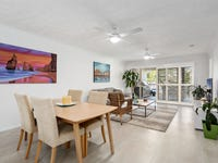2/102 Racecourse Road, Ascot, Qld 4007
