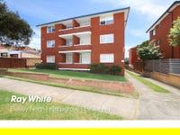 1/15 St Albans Road, Kingsgrove, NSW 2208