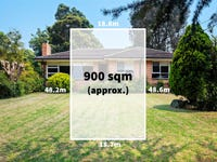 2 Holyrood Drive, Vermont, Vic 3133