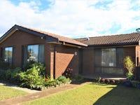 20 North Street, West Kempsey, NSW 2440