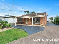3 Roskell Road, Callala Beach, NSW 2540