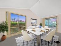 1/247-249 Childs Road, Mill Park, Vic 3082