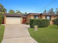 12 Louis Street, Corrimal, NSW 2518