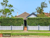 138 Fowler Road, Guildford, NSW 2161