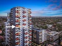 1706/43 Belmore Street, Burwood, NSW 2134