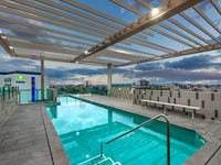 1004/109 Astor Terrace, Spring Hill, Qld 4000