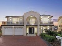 36 Narellan Crescent, Bonnyrigg Heights, NSW 2177
