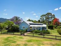 108 Shipton Lane, Quaama, NSW 2550