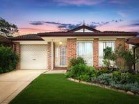 5 Tristania Grove, Greenacre, NSW 2190