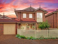 8/2 Blend Place, Woodcroft, NSW 2767
