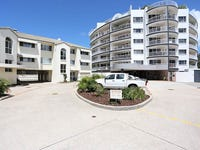 4/5 Links Court, Woorim, Qld 4507