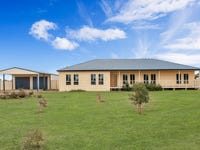 17 Glover Road, Two Wells, SA 5501