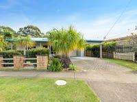 84 Gundagai Street, Coffs Harbour, NSW 2450