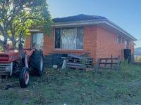156 Dennis Road, Mungay Creek, NSW 2440