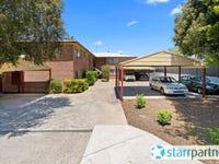 2/44 Macquarie Street, Windsor, NSW 2756